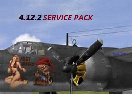 Czytaj pocztę. il 2 patch 4.09m download. Zarządzaj usługami. Stwórz stro