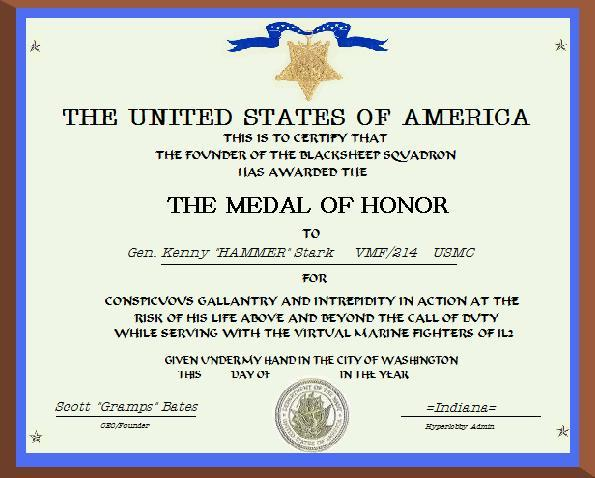 Cold War Service Medal Eligibility Pictures To Pin On Certificate Of ...